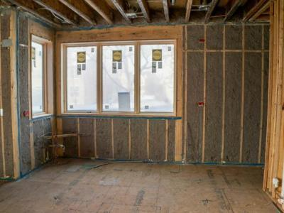 DJK  Modern Farm House  Eco-Smart Home Insulation 8 Copy